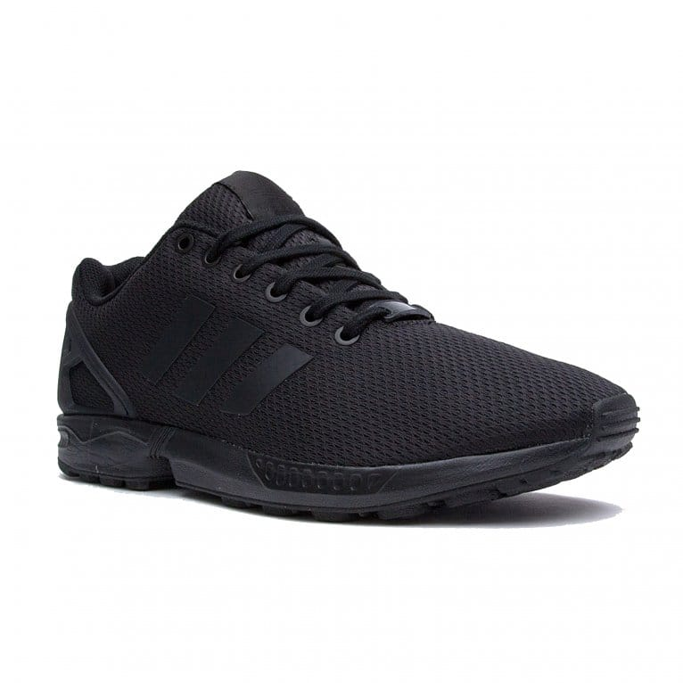 Adidas Originals ZX Flux 3M