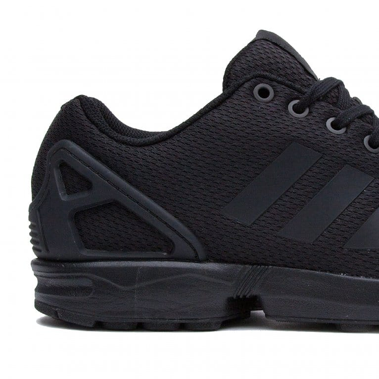 Adidas Originals ZX Flux 3M