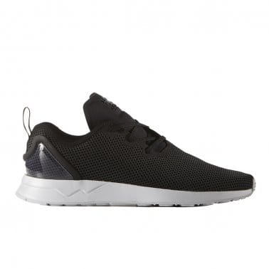 ZX Flux ADV - Black/White