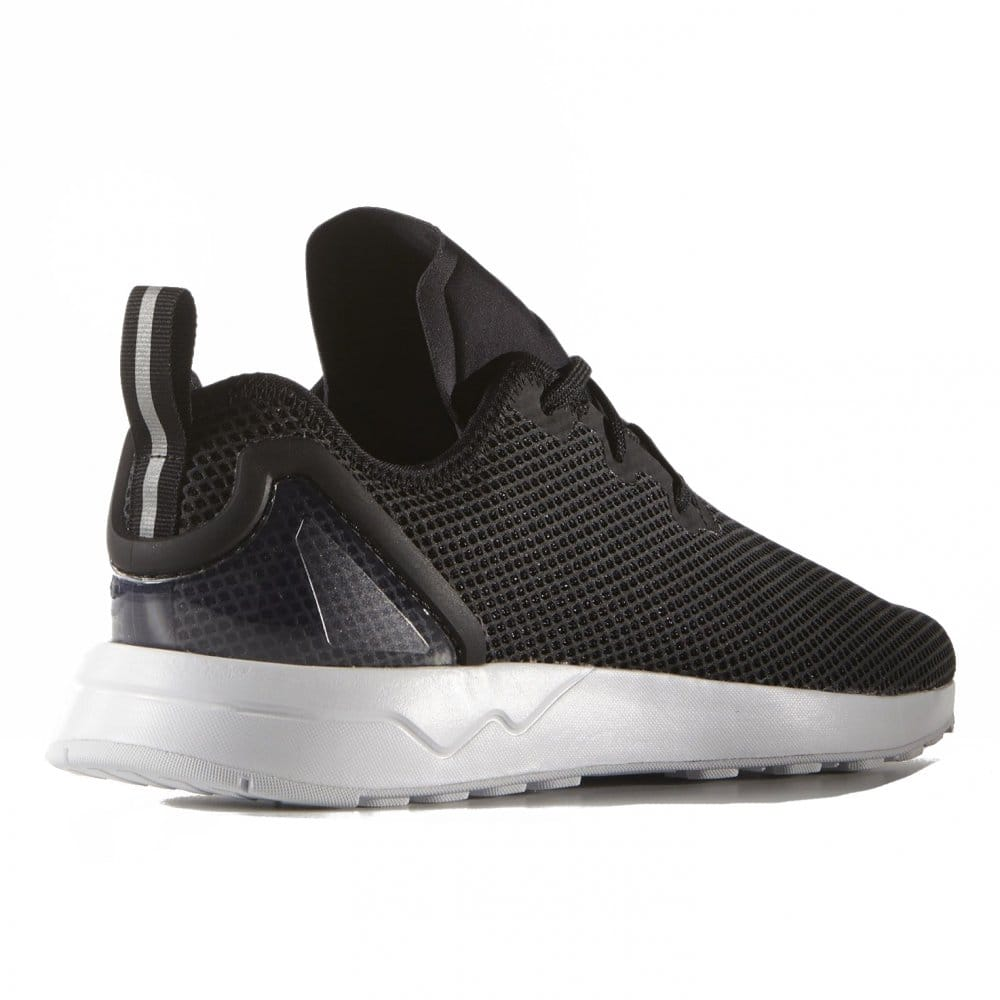 b7017cd5253ec adidas originals zx flux black and white,adidas predator x fg ...