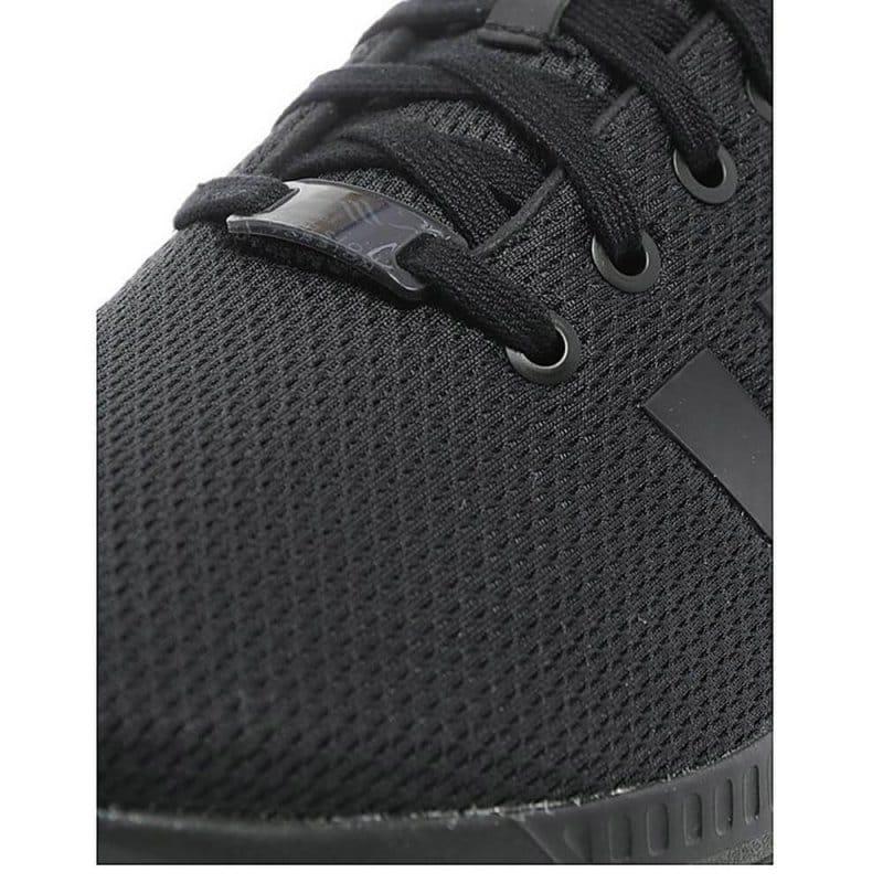 reputable site f8a89 2f8f9 shop adidas originals zx flux black elements pack storm c9d2f 9b5ae  coupon  code zx flux black black bb7b9 59067