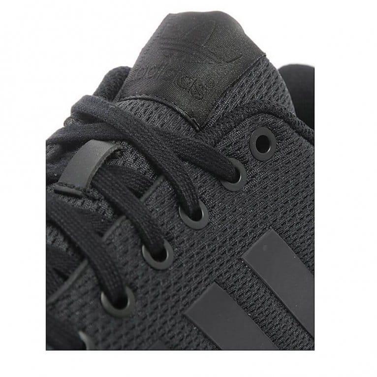 Adidas Originals ZX Flux - Black/Black