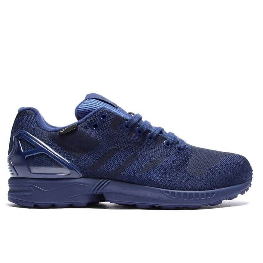 adidas originals ZX Flux Gtx Dark Blue