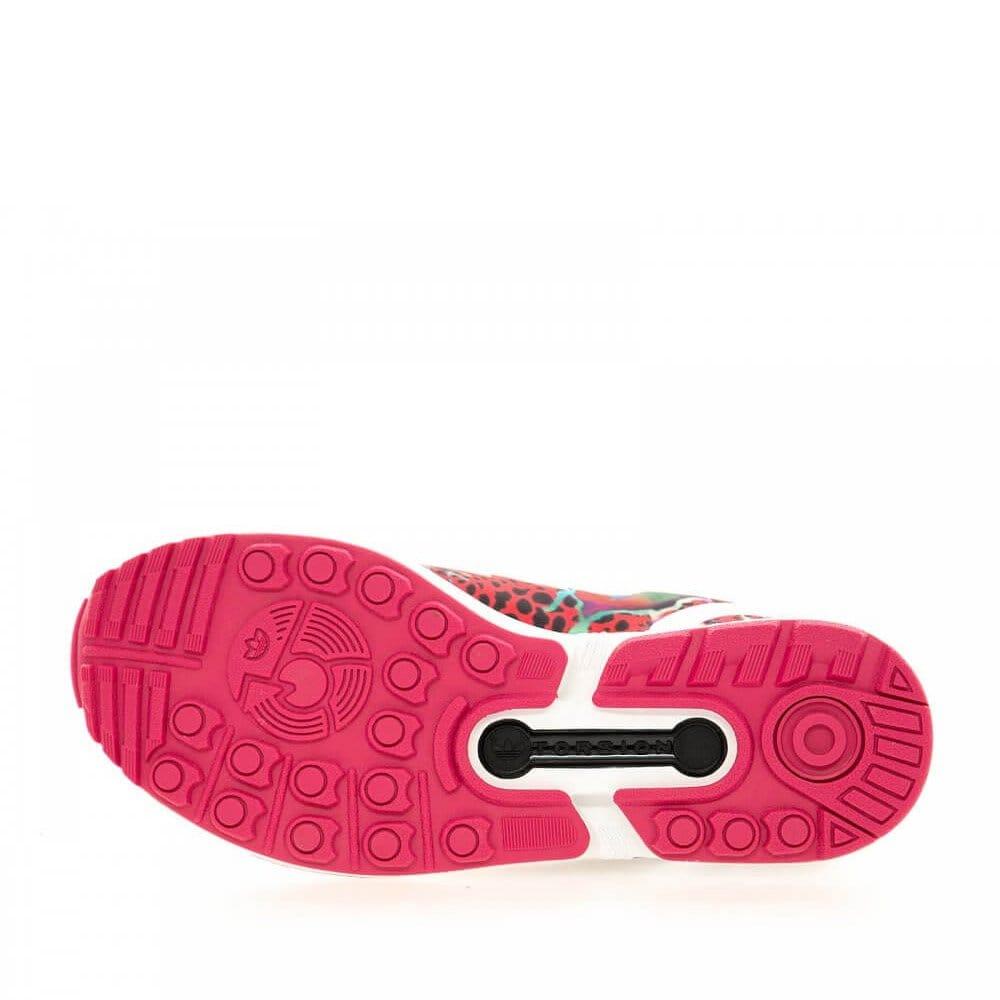 adidas originals zx 500 kids Pink