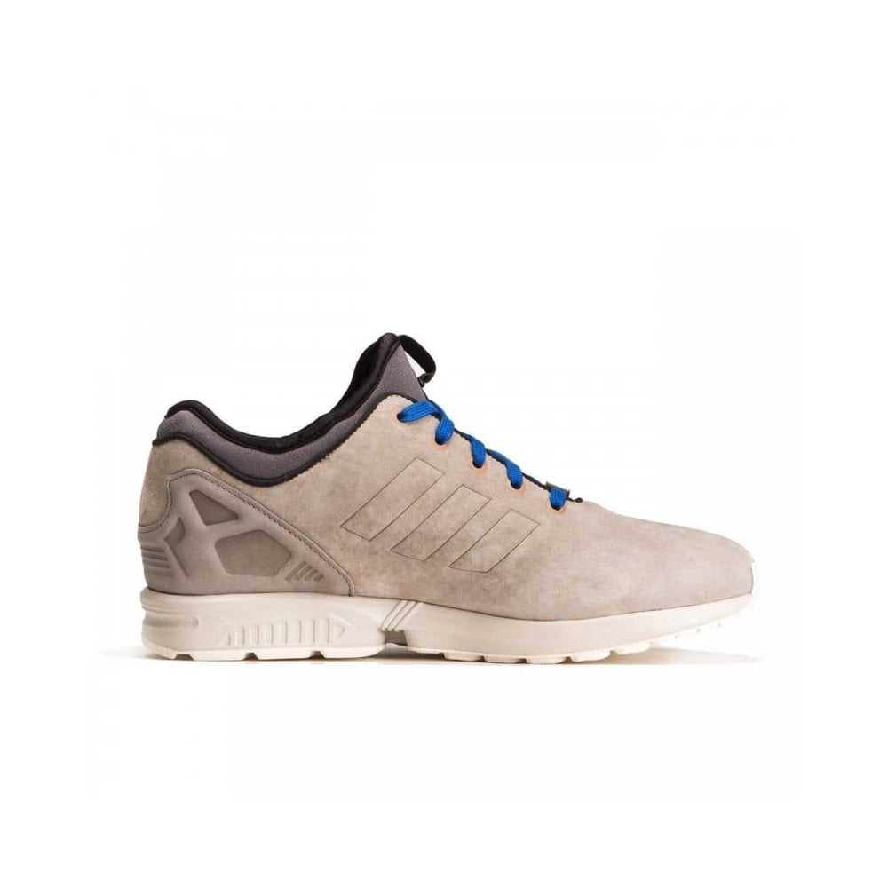 Adidas Flux Brown