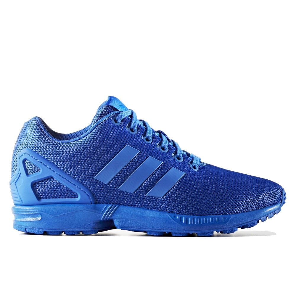 adidas originals zx flux footwear natterjacks. Black Bedroom Furniture Sets. Home Design Ideas