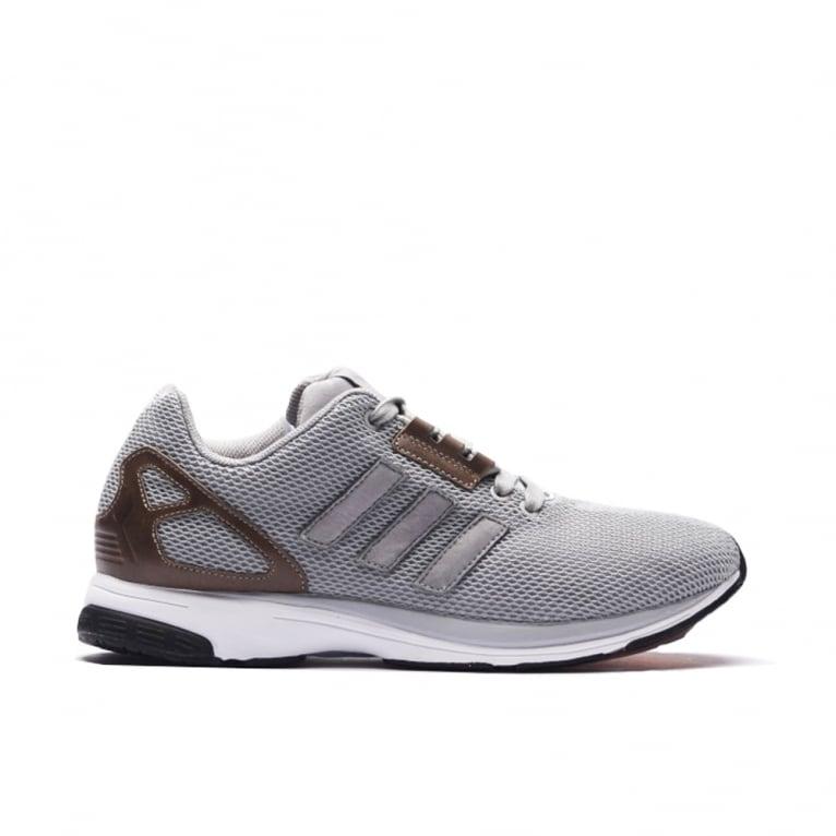 Adidas Originals ZX Flux Tech