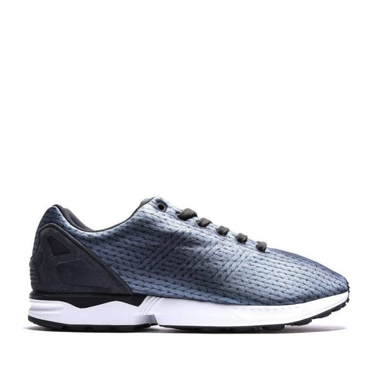 Adidas Originals ZX Flux - White/Carbon