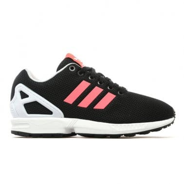 ZX Flux Womens - Petrol Ink