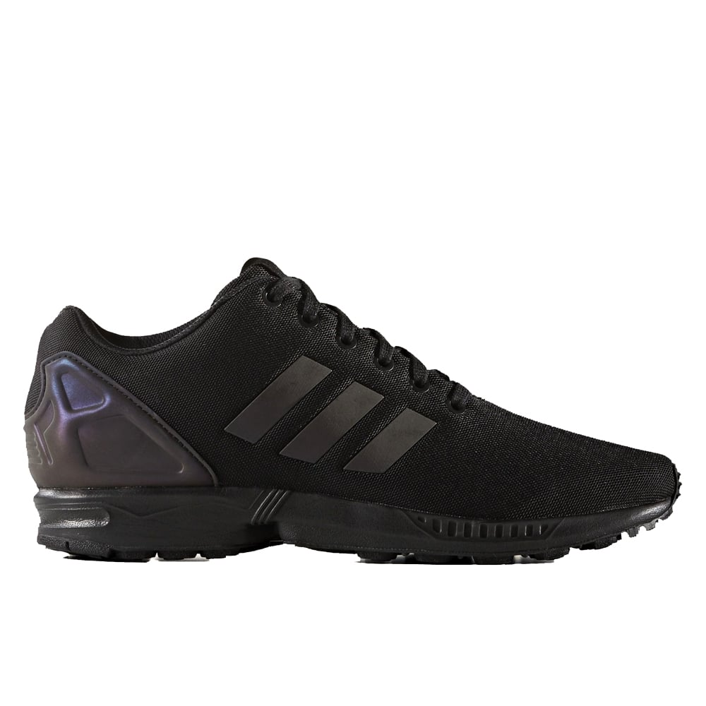 43c61cd46 Adidas Originals ZX Flux  Xeno