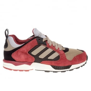 ZX5000 RSPN Nomad Red