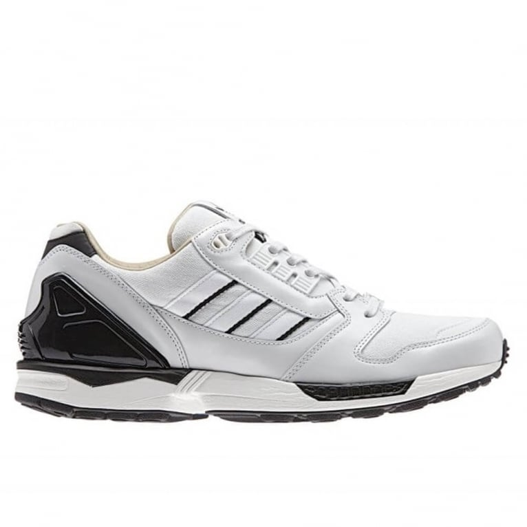 Adidas Originals ZX8000 'Fall Of The Wall' - Charlie