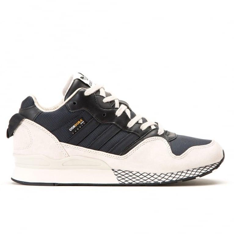 Adidas Originals ZXZ 930 - Black/Brown