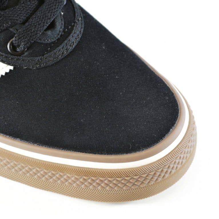 Adidas Skateboarding Adi-Ease ADV - Core Black/White