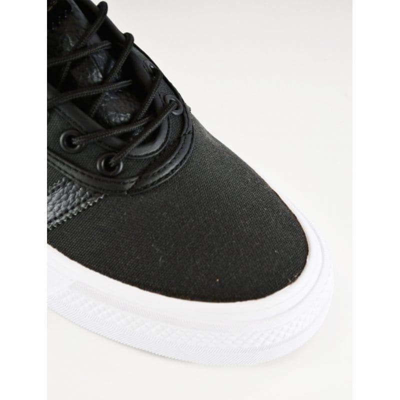 Adidas Skateboarding Adi Ease negro white