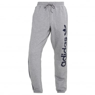 BB Sweatpants - Core Heather
