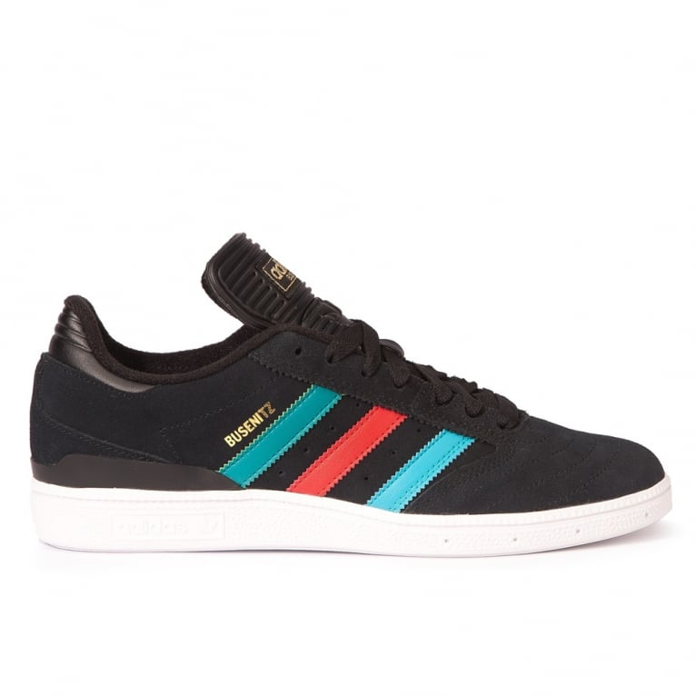 Adidas Skateboarding Busenitz