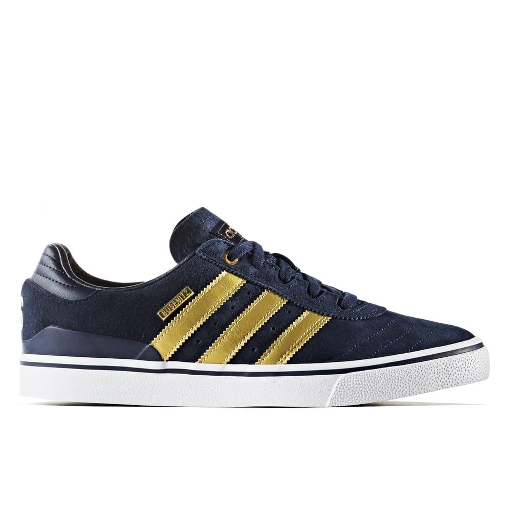 Adidas Free Shoes Th Anniversary