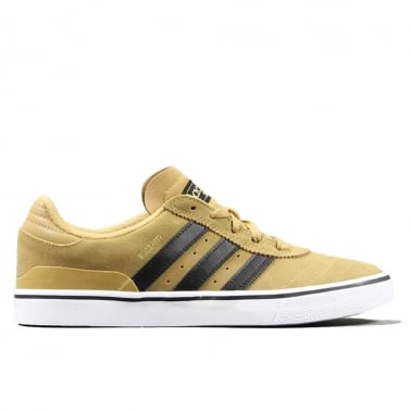 Busenitz Vulc - St Tan/Core Black