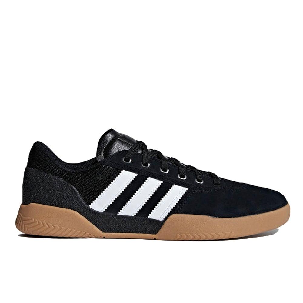 Best Sale adidas Skateboarding City Cup Mens Skate Shoes