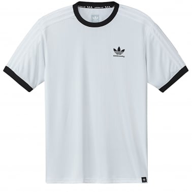 Climacool Club Jersey