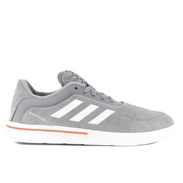 Dorado Boost - Grey