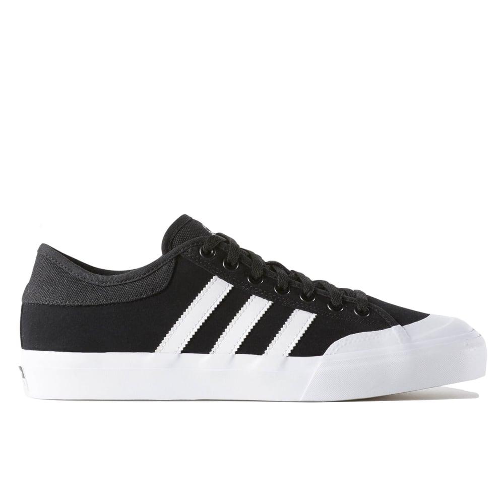 Adidas Originals Matchcourt ADV