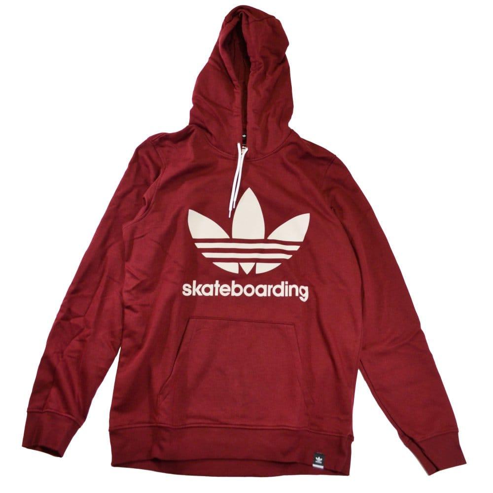 Reflective hoodie