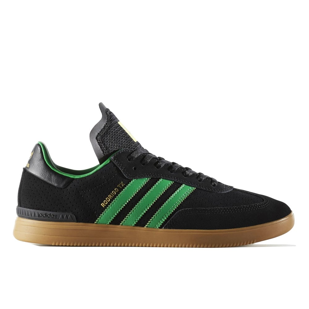 adidas skateboarding samba adv tx footwear natterjacks. Black Bedroom Furniture Sets. Home Design Ideas