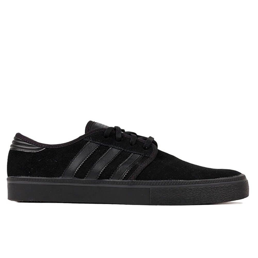 Adidas Seeley Adv Shoes
