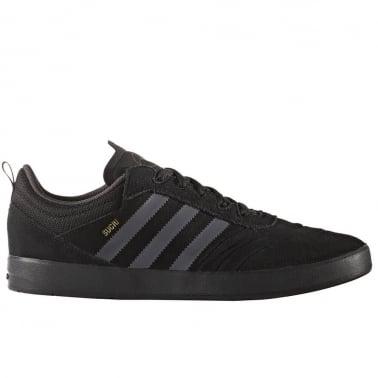 Suciu ADV - Colour Core Black/Solid Grey/Core Black