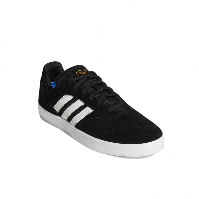 c73c964d25b Adidas Skateboarding Suciu ADV II