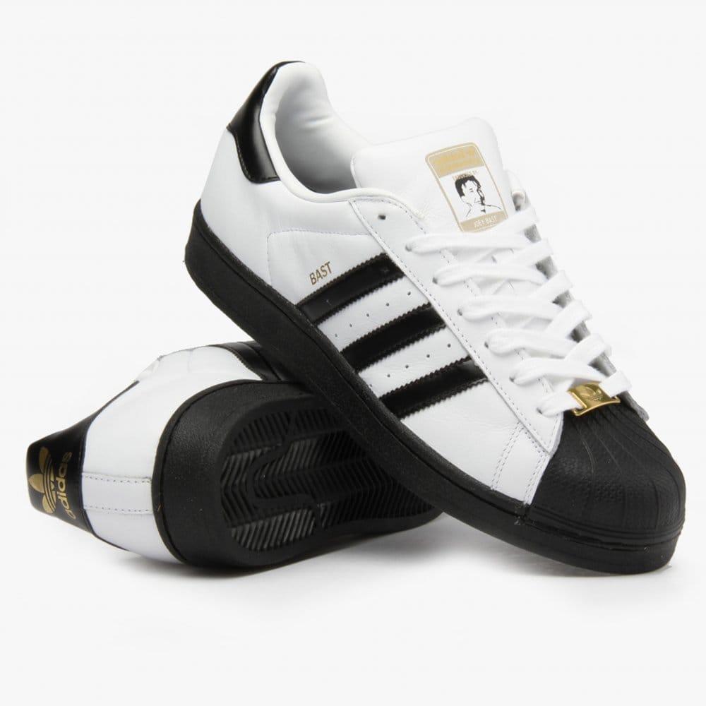 adidas superstar skate