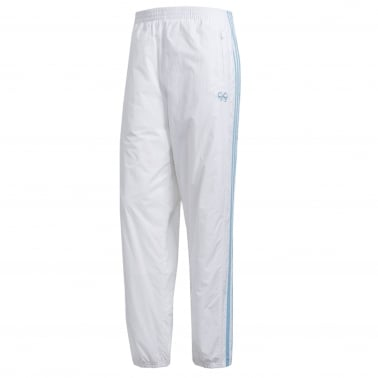 x Krooked Track Pant