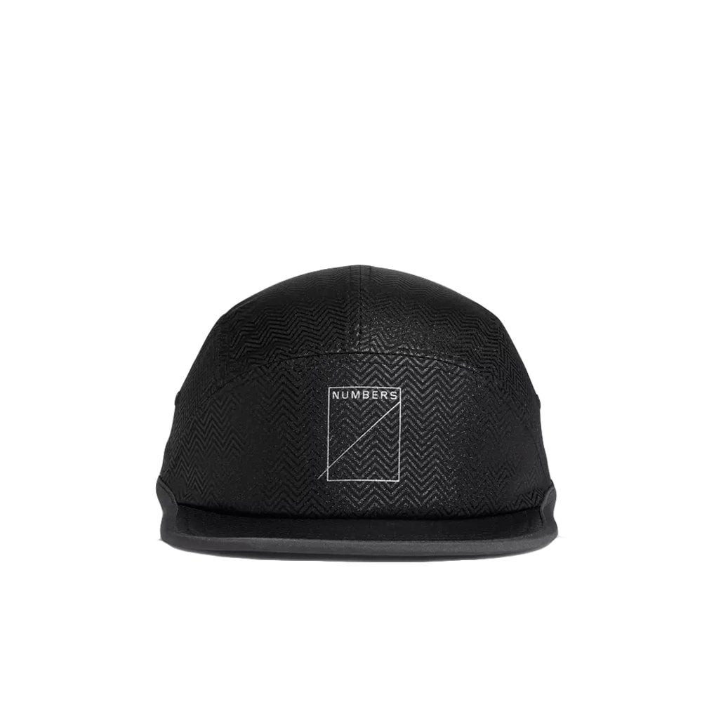 Adidas Skateboarding Numbers Hat  f5bc8b5bbe6