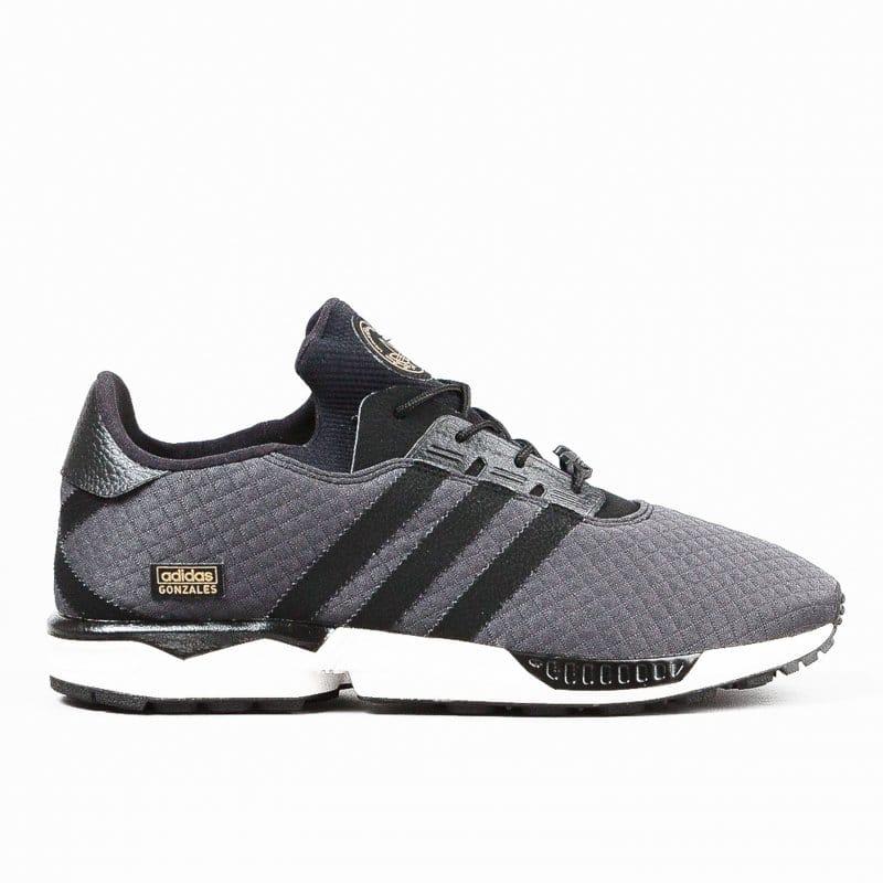 adidas zx gonz trainers