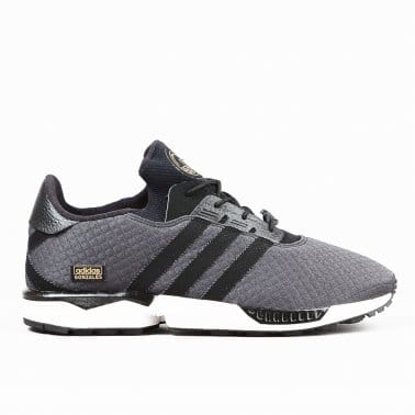 ZX Gonz - Carbon/Black