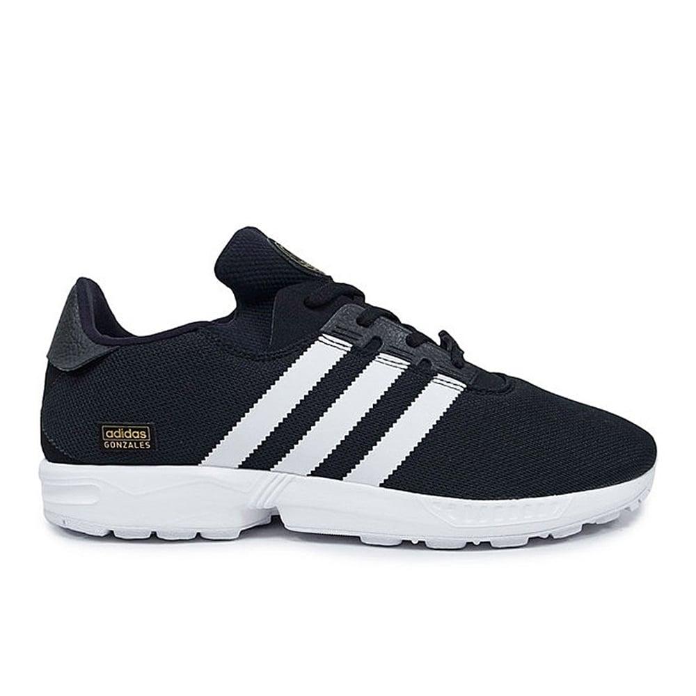 sale retailer b0299 865fc Adidas Skateboarding ZX Gonz