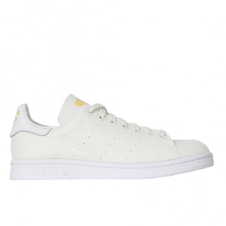 "Adidas x Pharrell Williams Stan Smith ""Tennis Pack"""