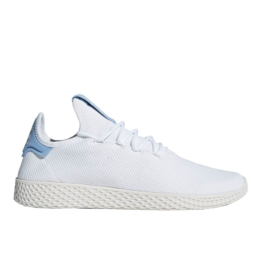 10767fed3d7c Adidas Originals x Pharrell Williams Tennis HU