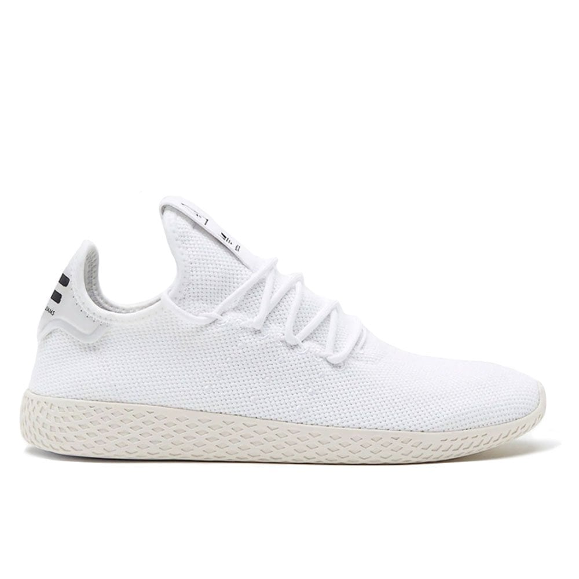 PW Tennis HU | Footwear | Natterjacks