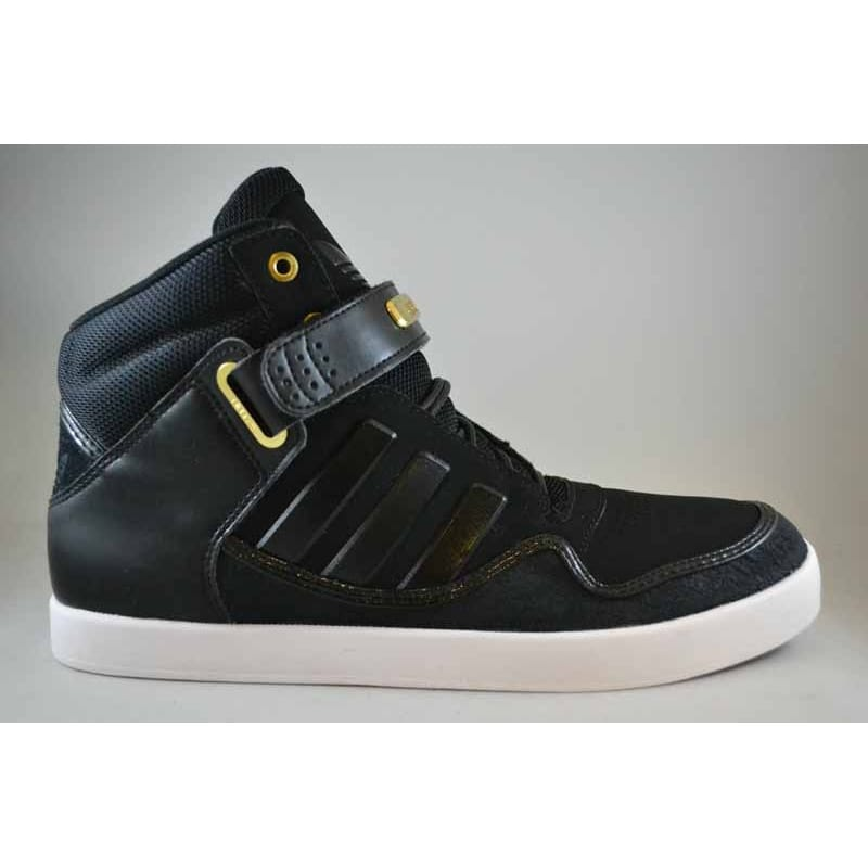Buy Adidas Originals Ar 2.0 Dk Black