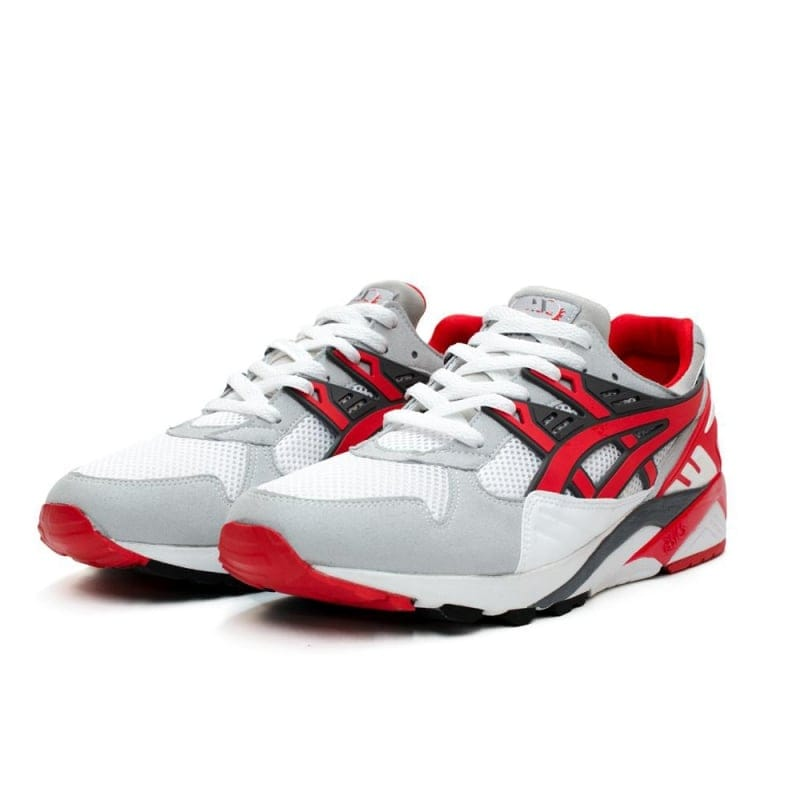 Asics Ultralight Running Shoes