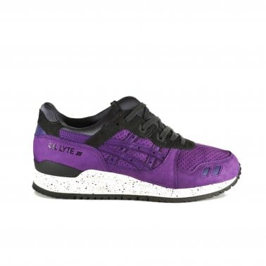 Gel-Lyte III 'After Hours' Pack