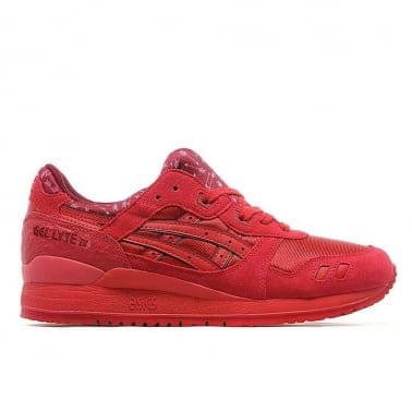 "Gel-Lyte III ""Valentines Day Pack"" - Cupid"