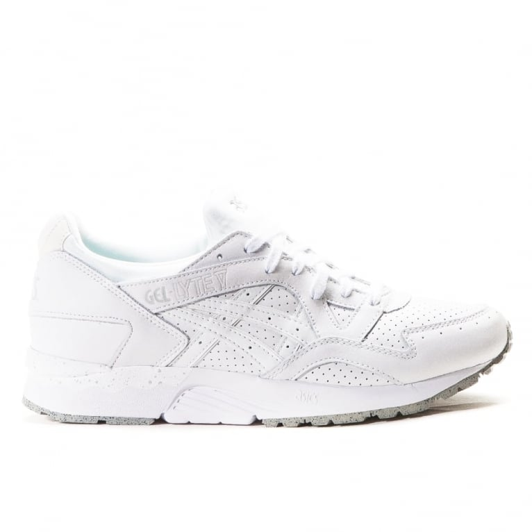 Asics Gel-Lyte V 'Fresh Pack' - White/White