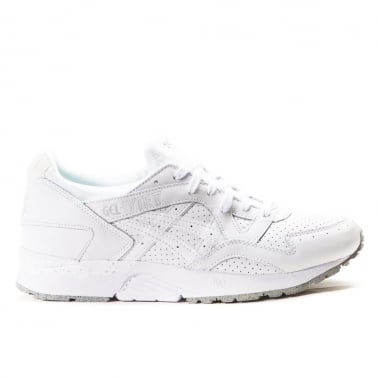 Gel-Lyte V 'Fresh Pack' - White/White
