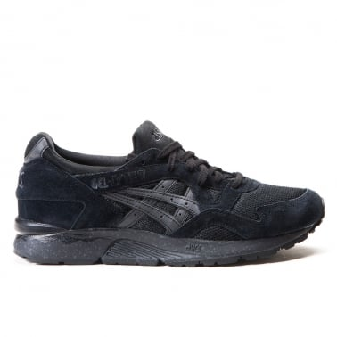 Gel-Lyte V 'Nightshade Pack'