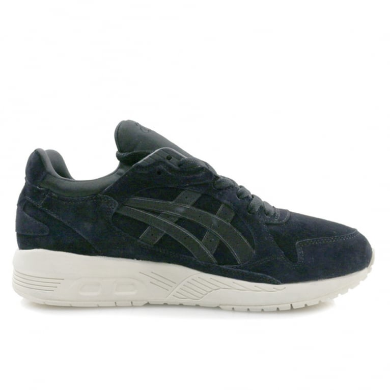 Asics GT-Cool Xpress - Black/Black