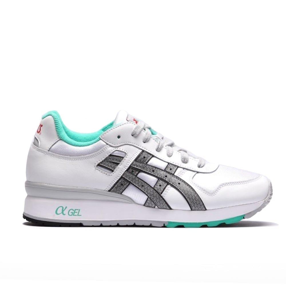 online store 9af1c 93c9f GT-II White/Grey